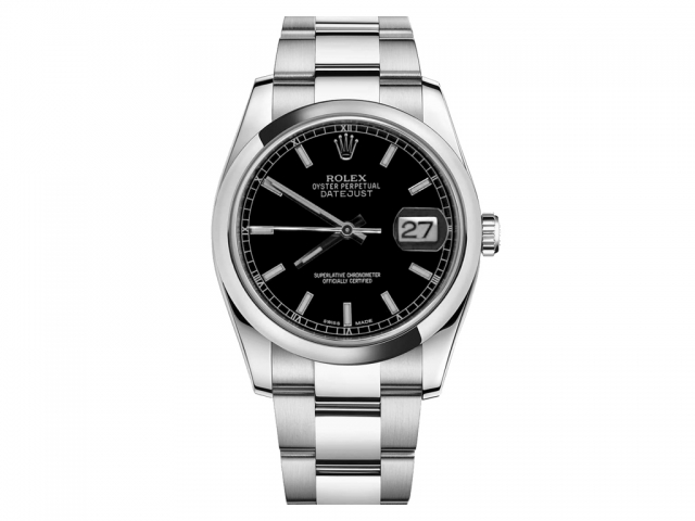Replica Rolex Datejust 36mm Watches