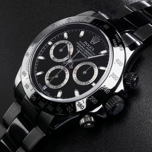 rolex daytona replica Swiss